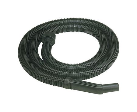 Shop-Vac Replacement Hose 1-1/4 in. Dia.