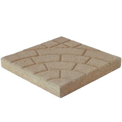 """Step Stone Bella Cobble 16"""""""