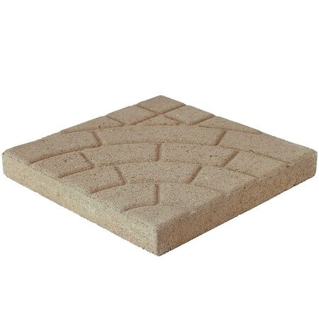 Step Stone Bella Cobble 16""