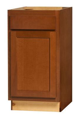 Glenwood Kitchen Base Cabinets 18B
