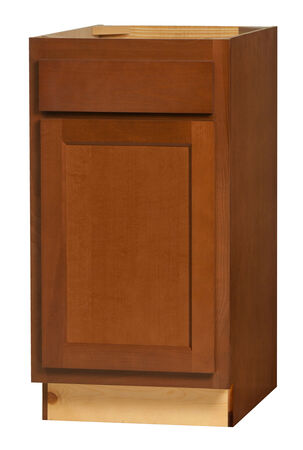 Glenwood Kitchen Base Cabinets 18B