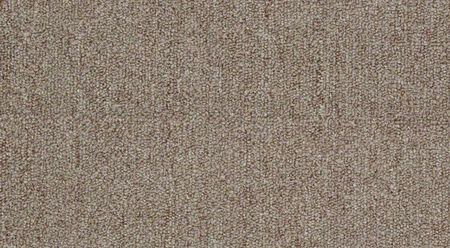 Shaw Neyland III 20 - Color Cool Umber 15 ft. Carpet - Sold by sqft