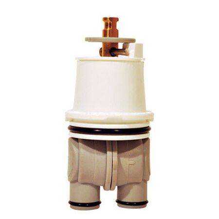 Ace Faucet Cartridge For Delta 1300 & 1400 Series
