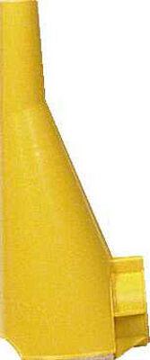Eagle Polyethylene Funnel