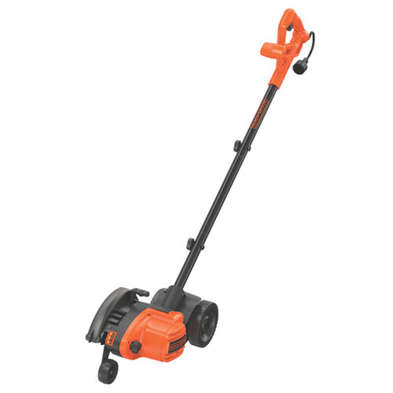 11 Amp 2 In 1 Landscape Edger And Trencher Stine Home
