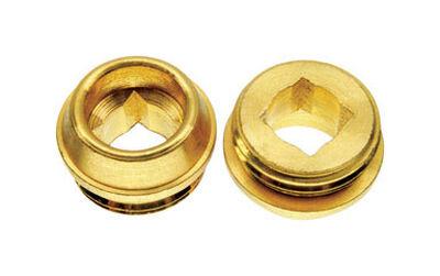 Danco 5/8 - 20 28 Brass Faucet Seat