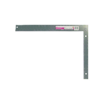 Ace Steel Carpenter Square 24 in. L x 16 in. H