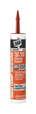 Rust-Oleum Painter's Touch 2X Ultra Cover Satin Smokey Beige Spray Paint 12 oz.