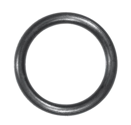 Danco 0.69 in. Dia. Rubber O-Ring 5