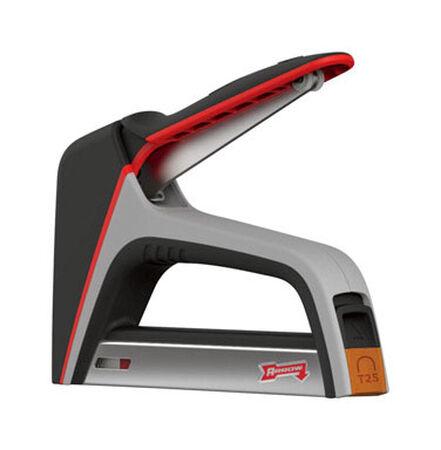 Arrow TacMate Wiring Stapler