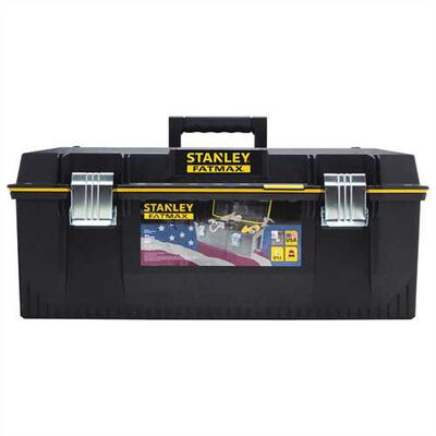 28 in FATMAX(R) Structural Foam Toolbox