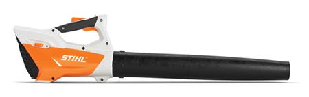 Blower Battery BGA45 AI Series