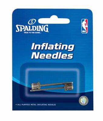 Huffy Inflator Needle Metal 2