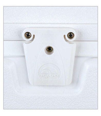 Igloo Latch 50-165 qt.