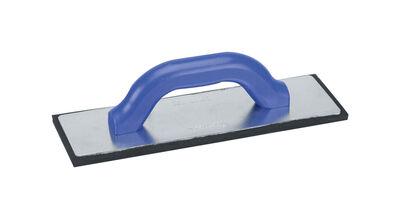 Marshalltown Neoprene Pad/Aluminum Backing Hand Float Smooth