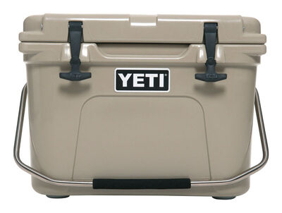 YETI Roadie 20 Hard Cooler 20.8 qt.