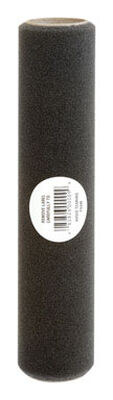 Jen Foam Paint Roller Cover 9 in. W For Smooth Surfaces