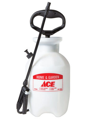 Ace Lawn And Garden Sprayer 1 gal.