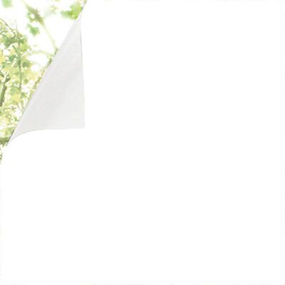 Gila White Frosted Window Film 48 in. W x 78 in. L