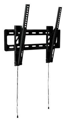 Home Plus 32 To 50 88 lb. TV Tilt Wall Mount 1