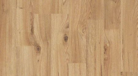 Laminate Floor carton - Adobe Drift