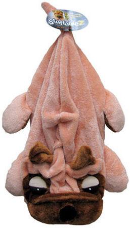 Stuffablez For Dog Dog Toy Stuffablez Dog Toy