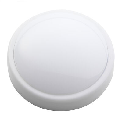 LIGHT TAP 2 STAGE DIMMER