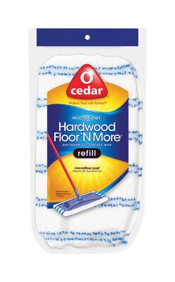 O-Cedar Floor 'N More Sponge Mop Refill