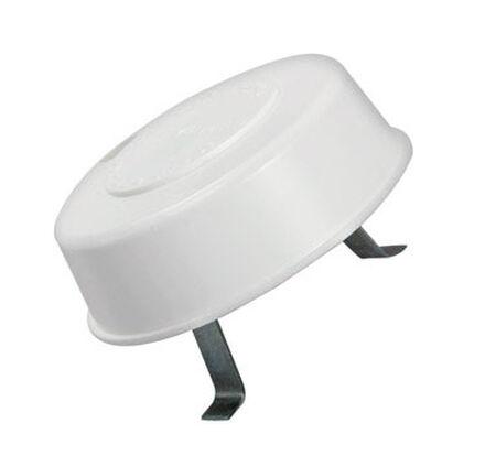 Camco RV Plumbing Vent Cap 1 pk
