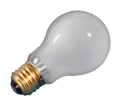 USH Appliance Bulb 25 watts 12 volts