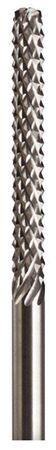 Rotozip Steel Tile Cut Carbide Zip Bit 1 pk