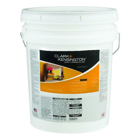Rust-Oleum Universal Titanium Silver Metallic Spray Paint 11 oz.