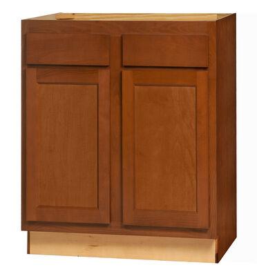 Glenwood Kitchen Base Cabinet 30B