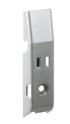 Knape & Vogt Matrix Steel Standard Link