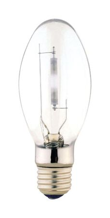 Westinghouse 70 watts ED17 HID Bulb 6300 lumens Warm White High Pressure Sodium 1 pk