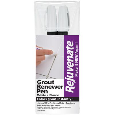 Rejuvenate 2 oz. Grout Pen