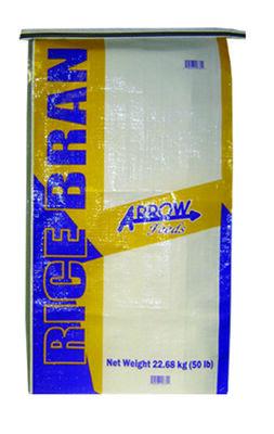 Rice Bran 50lb