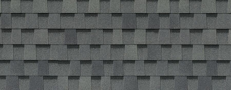 Roof Pin Pristine Hearthstone