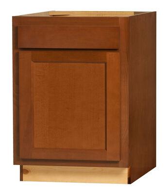 Glenwood Kitchen Base Cabinet 24B