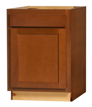 Glenwood Kitchen Base Cabinet 24B