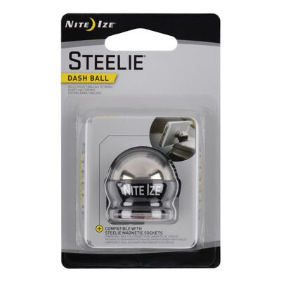 Nite Ize Steelie Dash Ball Universal Cell Phone Car Mount