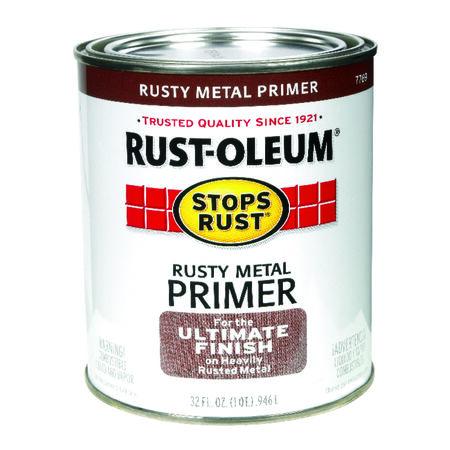 Rust-Oleum Painter's Touch 2X Ultra Cover Gloss Golden Sunset Spray Paint 12 oz.