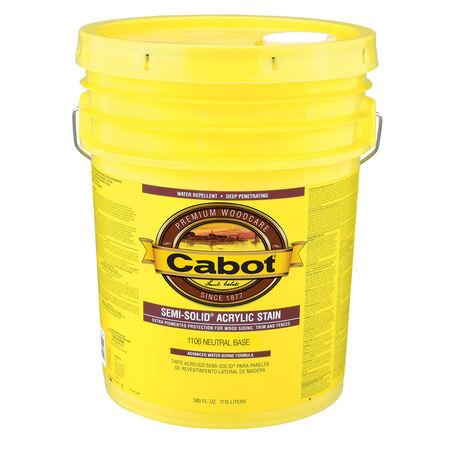 Rust-Oleum Stops Rust Flat Brown Protective Enamel Spray 12 oz.