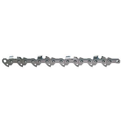 """Bar & Saw Chain 16"""" 56 Lnk"""