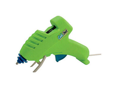 Surebonder 10 Mini Cool Shot Glue Gun