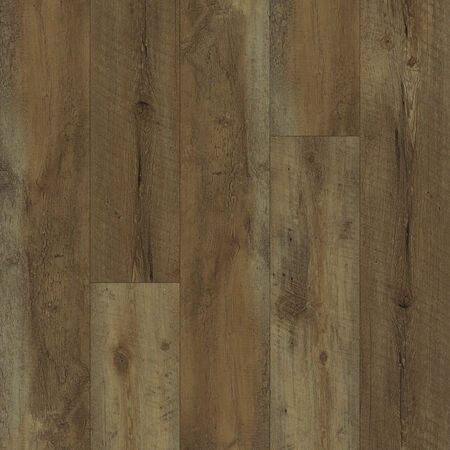 "Vinyl Plank Maverick European Oak 7"" x 48"" (28.52 sq. ft. / case)"