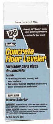 DAP Bondex Concrete Leveler 5 lb.