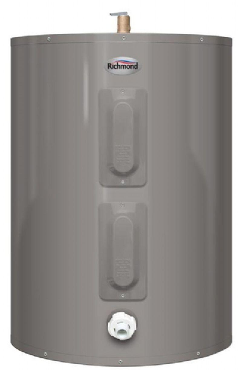 Water Heater Electric 36 Gallon Lowboy Stine Home Yard