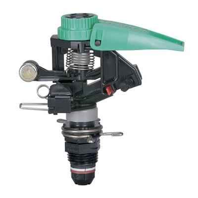 Rain Bird 1/2 in. x 2.5 in. L Sprinkler Heads Adjustable