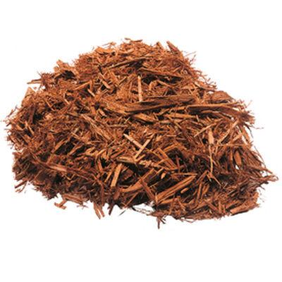 Cypress Blend Mulch Brown 2 cu. ft.